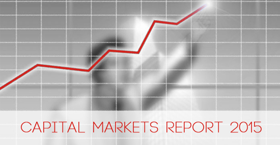 Capital Market Report 2015