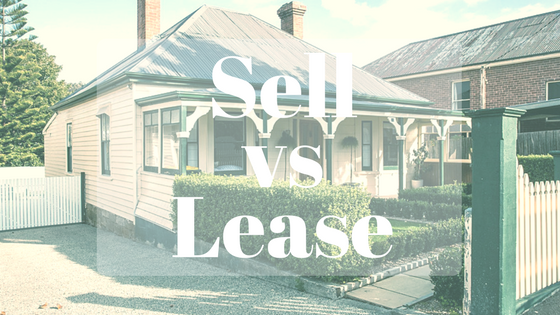sell vs lease