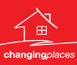 Changing Places - Save up to 65% on real estate agent's fees when selling your property